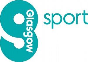 Glasgow Sport Logo